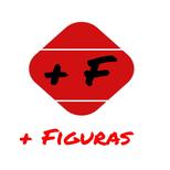 Tienda online Mas Figuras