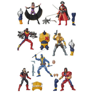 strong guy wave marvel hasbro