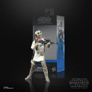 star wars black series hoth rebel soldier