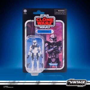 star wars vintage collection rex clone wars