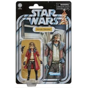 star wars vintage collection hondo
