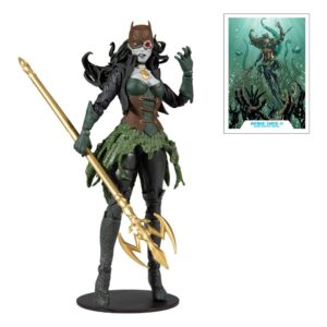 figura dc mcfarlane multiverse (The Drowned)